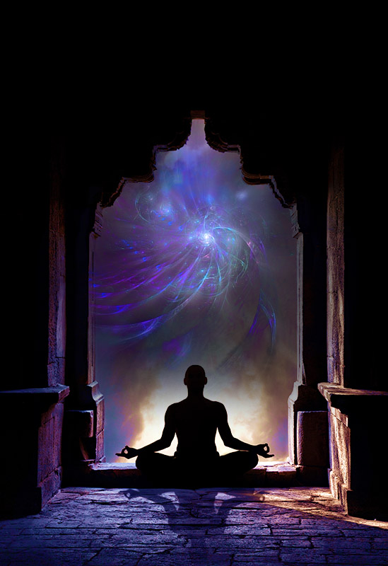 Past Life Regression is a great way to explore your hidden past lives